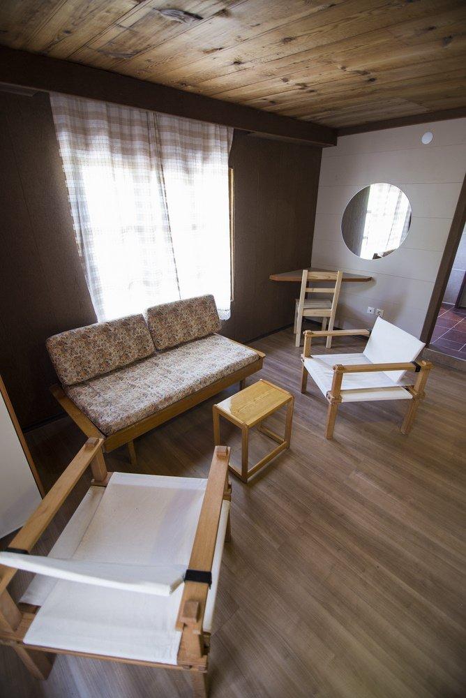 - Albergo Butik Otel - Yenice